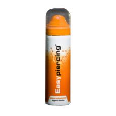 Easy Piercing Antibacterial Spray